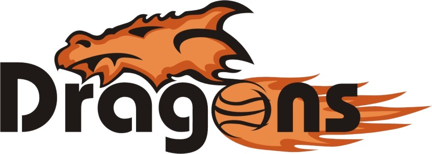 Dragons Rhöndorf – 2.Basketball-Bundesliga/ProA