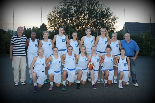 damen1_teamfoto