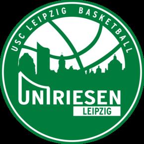 Logo Leipzig