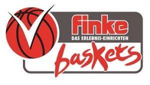 Logo_finke_baskets_outline_vollton