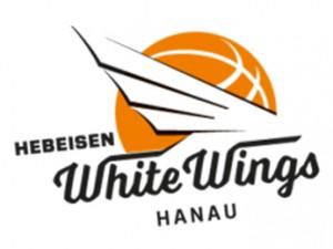 hanau_beitrag