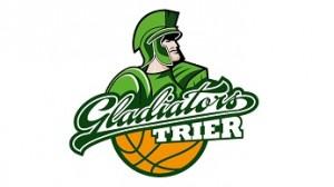 Das neue Logo der Gladiators Trier_klein