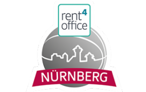 JBBL-rent4office-N-rnberg-320x202