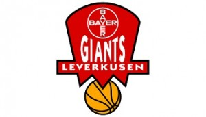 Leverkusen_Bayer_Giants_01_klein
