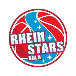 RheinStars_Köln_Logo_klein