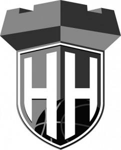 hht_logo_jpg_klein
