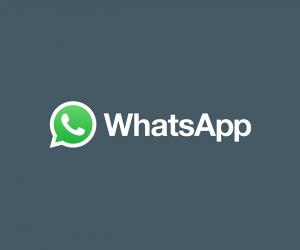Dragonfunk per WhatsApp