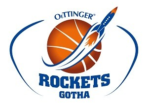 logo_oettinger-rockets-gotha_verkleinert