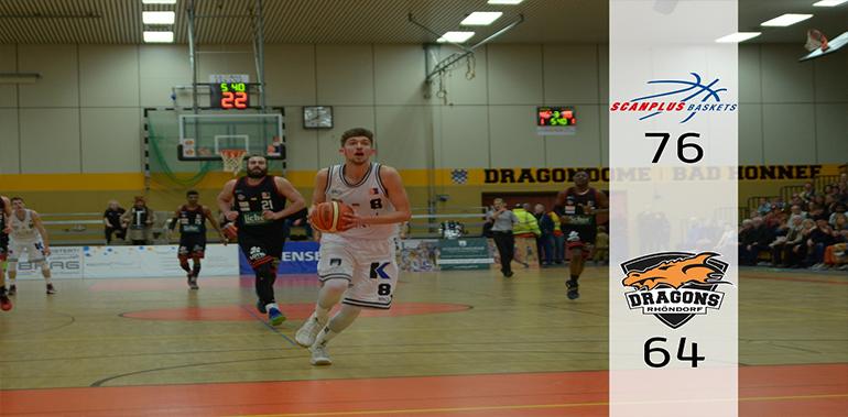 Dragonhome-Slider-Auswärtsspiel-Elchingen-Ergebnis
