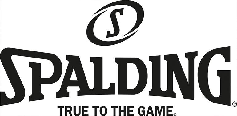 Dragonhome-Slider-Spalding-neuer-Ausrüster