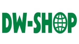 DW-Shop