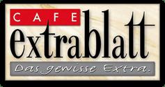 Cafe Extrablatt Bonn