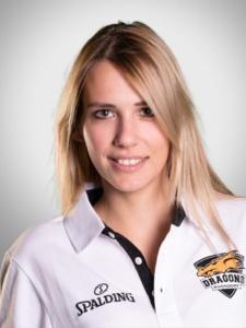 Nathalie Lütz