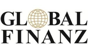 globalfinanz.jpg