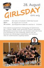 girlsday_Drittel
