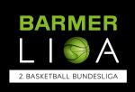 thumbnail_HauptlogoBARMER2BasketballBundesliga